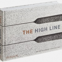 High-Line13