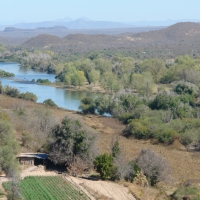 The Sustainable House of Don Juan and Doña Socorro